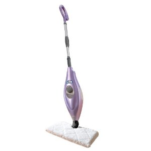 S3501N Deluxe Shark Steam Mop