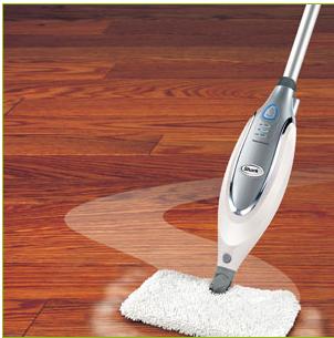shark steam cleaner for floors