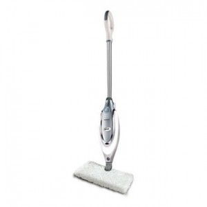 Shark Steam Mop S3601