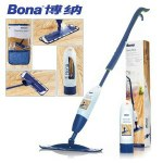 Bona Kemi Floor Cleaning Mop