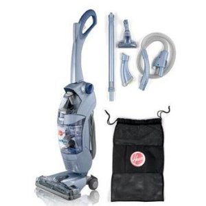 Hoover FloorMate and Attachments