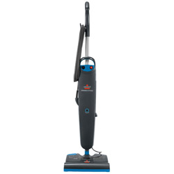 Bissell Steam Mop Carpet Floor Cleaning Machines
