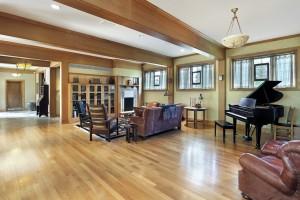 Natural Non Toxic Hardwood Floor Cleaners Carpet Floor