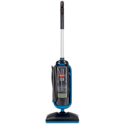 LiftOff Bissell SteamMop